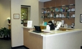 Peachtree Dermatology